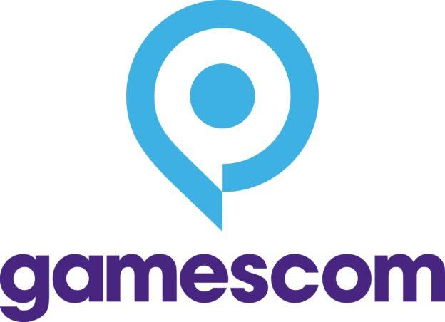 Fragen stellen auf der Gamescom 5