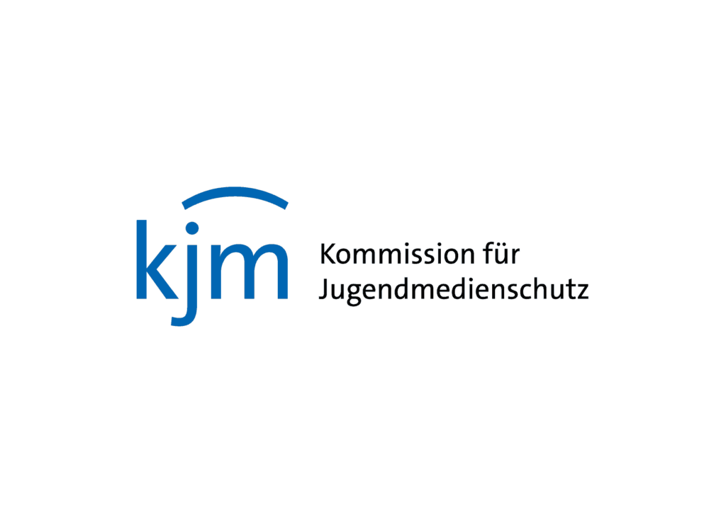 KJM and youth protection developments in the games industry 3