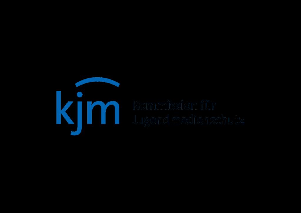 KJM und Jugendschutzentwicklungen in der Gamesbranche 6