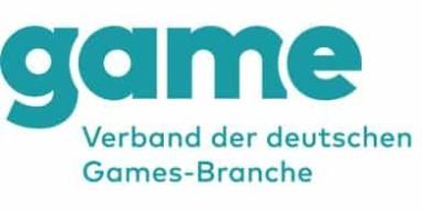 GAME e.V: Fokus zur Esportsbranche 3