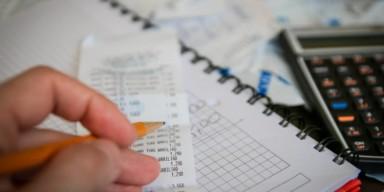 Umgang mit Fiverr, Upwork und sonstigen Outsourcingplattformen 2