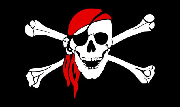 Piratenserver für Onlinegames und Strafrecht? 12