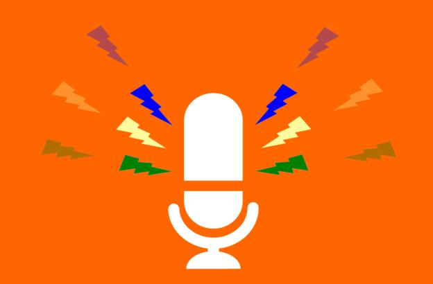 Ist Rundfunkrecht bei Streamer noch angemessen? 3