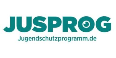 Verwaltungsgericht Berlin rehabilitiert Jusprog - vorläufig 2