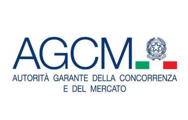 Verbraucherschutz und Computerspiele in Italien 3