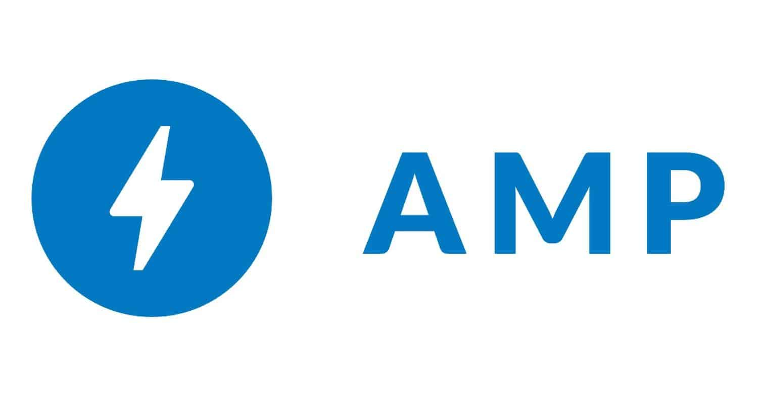ITMediaLaw as AMP version 4