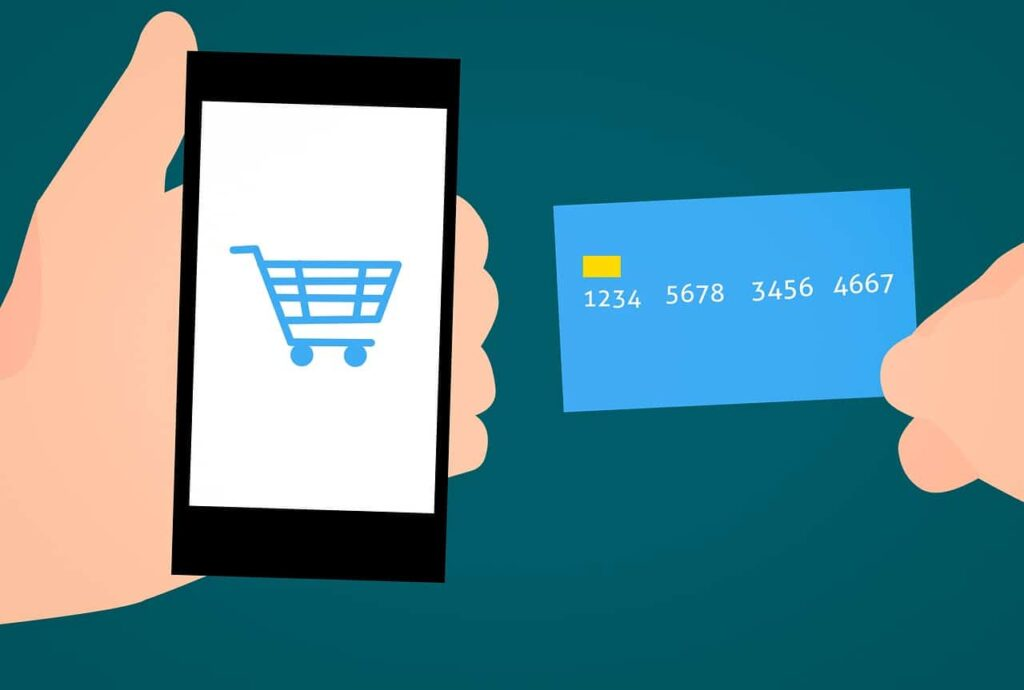 Direct debit in online retail at the end? The EU's SEPA Regulation! 4