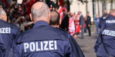 Polizei darf Versammlungsbilder nicht auf Social Media veröffentlichen 1