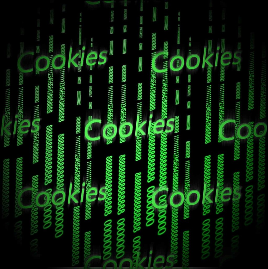 ECJ: Cookies require explicit consent of users 6