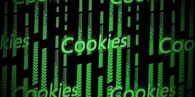 Bundesgerichtshof entscheidet zur Einwilligung von Cookie-Speicherung 5