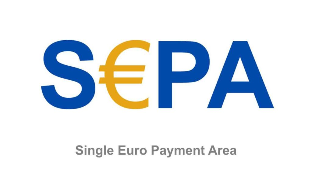 Fees on SEPA transfers for old contracts inadmissible 1