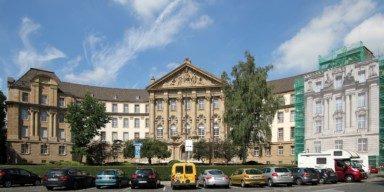 OLG Köln: Jameda teilweise unzulässig 17
