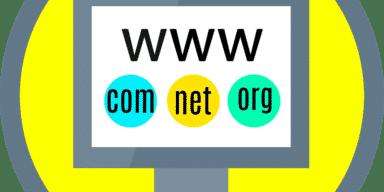 Domain-Registrar haftet nur einschränkt 1