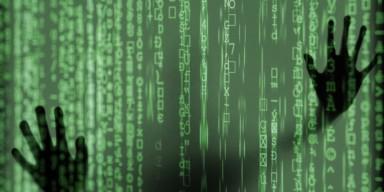Datenschutz-Folgenabschätzung: Was ist das? 3