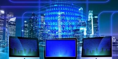 OLG Brandenburg: Elektronische Daten sind keine Sachen! 14