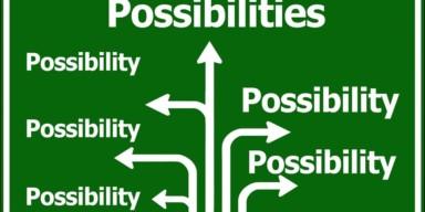 Gamesförderung: mit professioneller Beratung Chancen nutzen! 9