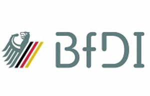 DSGVO: fast 10 Mio Bußgeld wegen ungesicherter Hotline * Update* 1