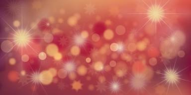 Frohes Weihnachten allen 10