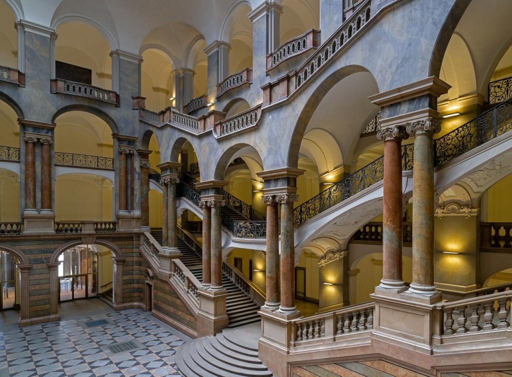 Munich District Court rejects media privilege at Jameda 2