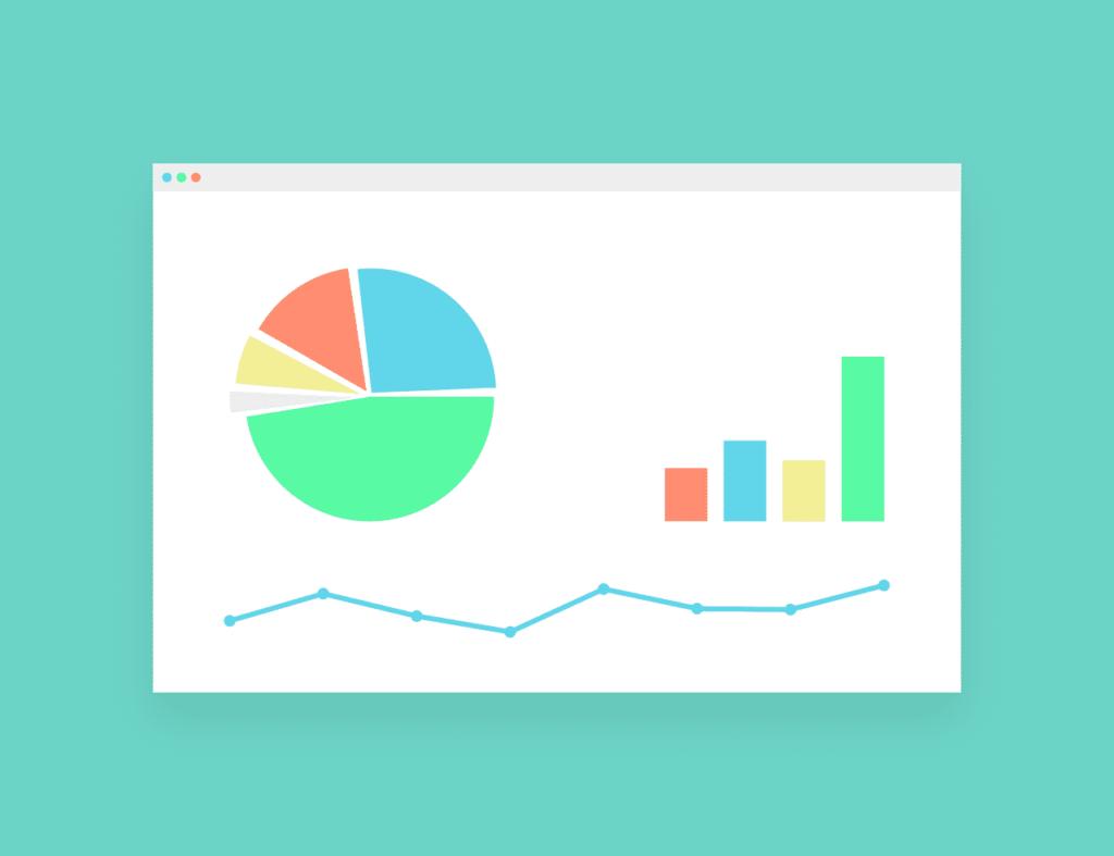BayLDA takes action against websites with Google Analytics 5