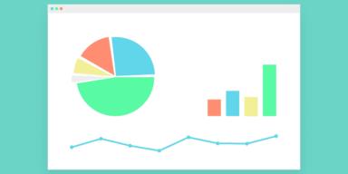 BayLDA geht gegen Webseiten mit Google Analytics vor 1