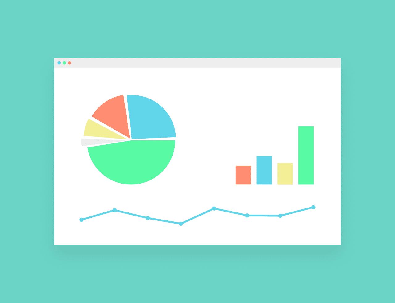 BayLDA takes action against websites with Google Analytics 14