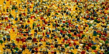 Betreiber einer Crowdworking Plattform ist nicht als Arbeitgeber anzusehen 1