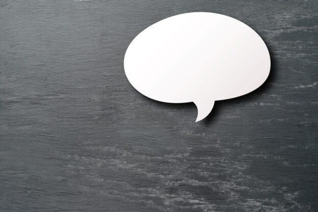 Interpretation mehrdeutiger Äußerungen muss kenntlich gemacht werden 10