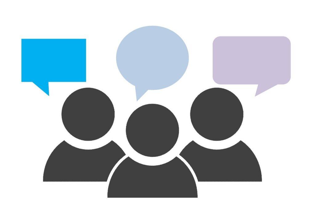 Esport-Recht Webinar/Q&A - kostenlos 1