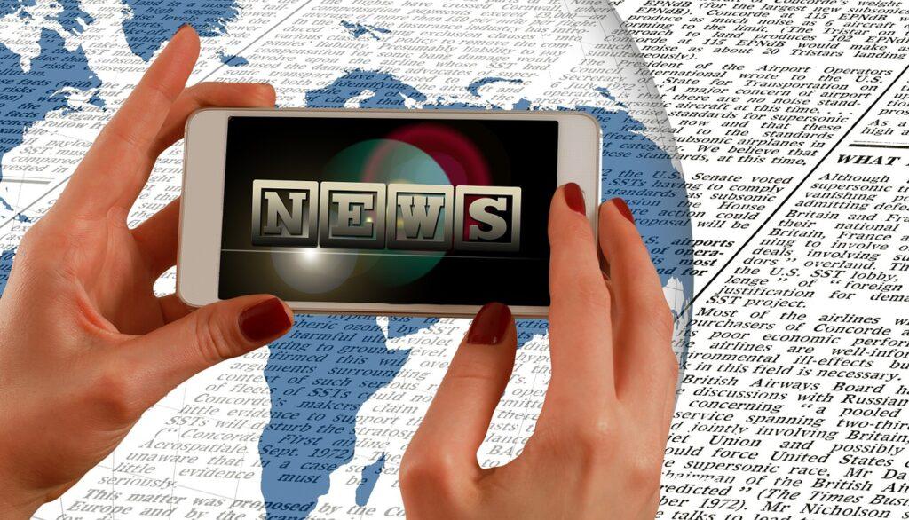 BGH: Presseorgan darf unverlangt zugesendete Buchmanuskripte veröffentlichen 1