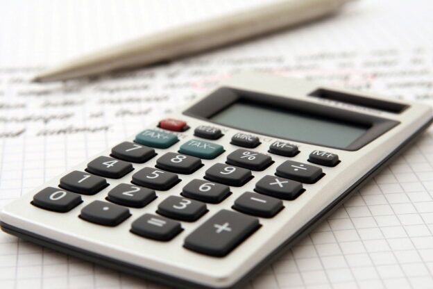 Umsatzsteuer bei FBA-Lieferungen; Lieferkomission 6