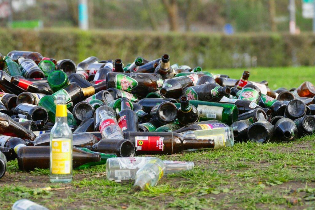 OLG Köln erlaubt Werbung ohne Flaschenpfand 1