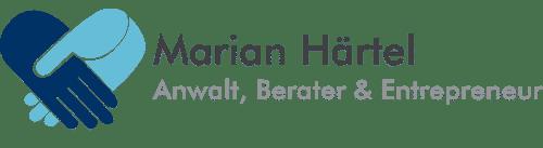 Marian Härtel Icon