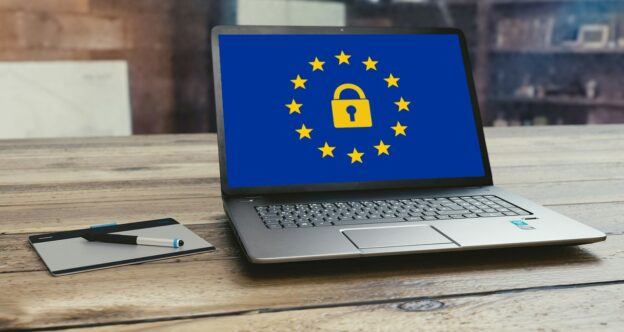 EuGH soll entscheiden, ob Verbraucherschützer Datenschutz abmahnen dürfen 1