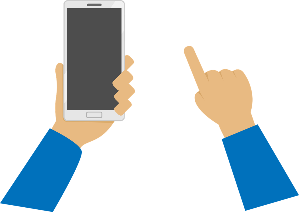 Handy-Kunden haben Widerspruchsrecht bei Preiserhöhung 1