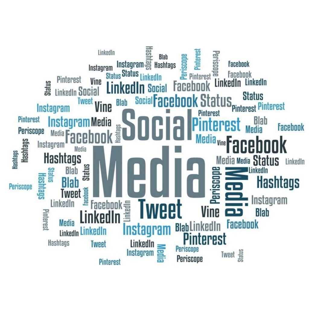 Keine Werbung auf Social-Media-Plattformen mit über Gewinnspiele generierten Bewertungen! 1