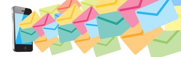 LG Bonn zum Zugang von WhatsApp-Nachrichten 3
