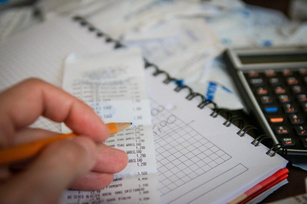 Fiverr & Umsatzsteuer: Liegt eine Leistungskomission vor? 1