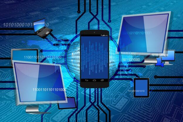 ITMediaLaw: Http3 auf Litespeed Server 5