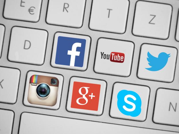 Countdown/Drohung über Instagram = Kosten der Polizei tragen 9