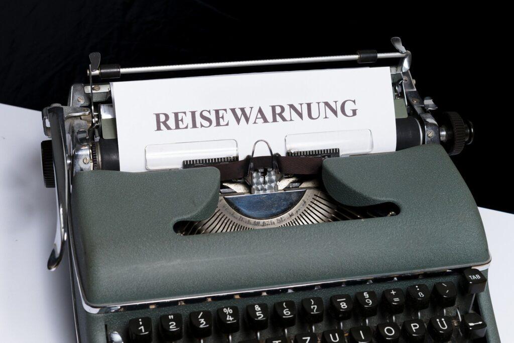 AG Frankfurt zur Reisestornierung wegen Corona und Stornogebühren 1